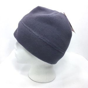 The North Face Standard Beanie S/M Grey Blue